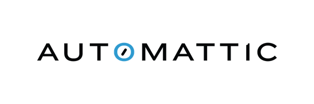 Image result for Automattic logo